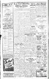 Barnoldswick & Earby Times Friday 29 May 1953 Page 8