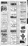 Barnoldswick & Earby Times Friday 29 May 1953 Page 9