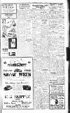Barnoldswick & Earby Times Friday 11 September 1953 Page 3