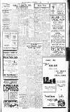 Barnoldswick & Earby Times Friday 11 September 1953 Page 5