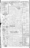 Barnoldswick & Earby Times Friday 11 September 1953 Page 8