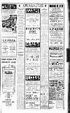 Barnoldswick & Earby Times Friday 11 September 1953 Page 9