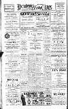 Barnoldswick & Earby Times Friday 11 September 1953 Page 10