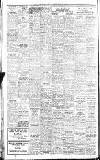Barnoldswick & Earby Times Friday 25 September 1953 Page 2