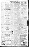 Barnoldswick & Earby Times Friday 25 September 1953 Page 3