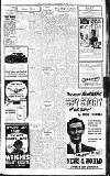 Barnoldswick & Earby Times Friday 25 September 1953 Page 5