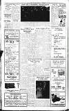 Barnoldswick & Earby Times Friday 25 September 1953 Page 6