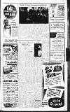 Barnoldswick & Earby Times Friday 25 September 1953 Page 7