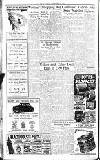 Barnoldswick & Earby Times Friday 25 September 1953 Page 8