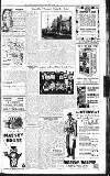 Barnoldswick & Earby Times Friday 25 September 1953 Page 9