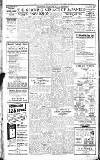 Barnoldswick & Earby Times Friday 25 September 1953 Page 10