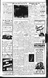 Barnoldswick & Earby Times Friday 25 September 1953 Page 11