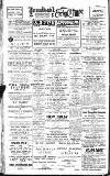 Barnoldswick & Earby Times Friday 25 September 1953 Page 14