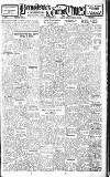 Barnoldswick & Earby Times Friday 18 December 1953 Page 1