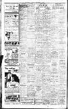 Barnoldswick & Earby Times Friday 18 December 1953 Page 2