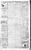 Barnoldswick & Earby Times Friday 18 December 1953 Page 3
