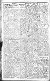 Barnoldswick & Earby Times Friday 18 December 1953 Page 4