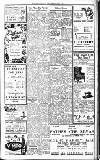 Barnoldswick & Earby Times Friday 18 December 1953 Page 5