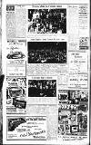 Barnoldswick & Earby Times Friday 18 December 1953 Page 6
