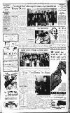 Barnoldswick & Earby Times Friday 18 December 1953 Page 7