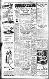 Barnoldswick & Earby Times Friday 18 December 1953 Page 8
