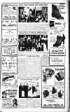 Barnoldswick & Earby Times Friday 18 December 1953 Page 9