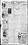 Barnoldswick & Earby Times Friday 18 December 1953 Page 10