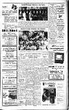 Barnoldswick & Earby Times Friday 18 December 1953 Page 11
