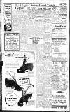 Barnoldswick & Earby Times Friday 18 December 1953 Page 12