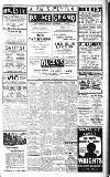 Barnoldswick & Earby Times Friday 18 December 1953 Page 13