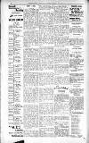BEXHILL-ON-SEA OBSERVER, SATURDAY, AUGUST 27, 1904.