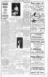 Grand PIANOS. Upright Grand PIANOS. Cotlaje PIANOS. Pianette PIANOS. CASH TERMS OR INSTALMENT PAYMENTS. Lindridqe&Son Ltd., 69. DEVONSHIRE RD.. bexhill.