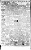 Bexhill-on-Sea Observer Saturday 04 June 1921 Page 2