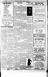 Bexhill-on-Sea Observer Saturday 04 June 1921 Page 3