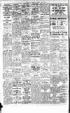 Bexhill-on-Sea Observer Saturday 04 June 1921 Page 4