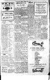 Bexhill-on-Sea Observer Saturday 04 June 1921 Page 5
