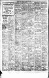 Bexhill-on-Sea Observer Saturday 04 June 1921 Page 6