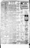 Bexhill-on-Sea Observer Saturday 04 June 1921 Page 7