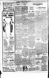 Bexhill-on-Sea Observer Saturday 04 June 1921 Page 8