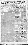 Larne Times Saturday 25 March 1893 Page 8