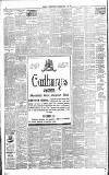 Larne Times Saturday 15 May 1897 Page 6