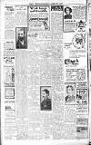 WEEKLY TELEGRAPH SATURDAY; FEBRUARY 1914;
