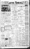 [UBtiISIERED A THE A PCRJ AIARCH 1920.