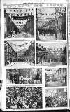 Larne Times Saturday 04 June 1921 Page 8