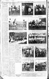 Larne Times Saturday 20 February 1926 Page 12