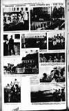 WEEKLY TELEGRAPH, SATURDAY, MAY 13,_1933