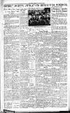 Larne Times Thursday 05 January 1950 Page 2