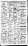 Larne Times Thursday 05 January 1950 Page 3