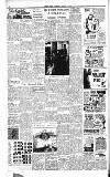 Larne Times Thursday 05 January 1950 Page 4