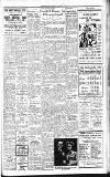 Larne Times Thursday 05 January 1950 Page 5